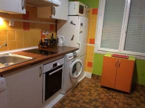 Colocation Rennes 245312-5