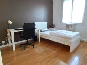 Colocation Angers 247353-5