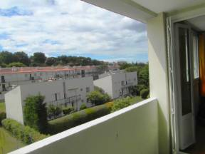 Colocation Toulouse 251657-5