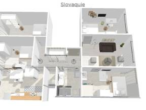Colocation Rennes 235156-6