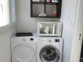 Colocation Rennes 246952-6
