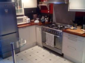 Colocation Rennes 248147-6