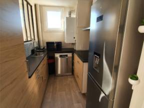 Colocation Toulouse 251657-6