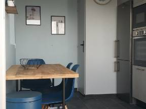 Colocation Toulouse 251742-6