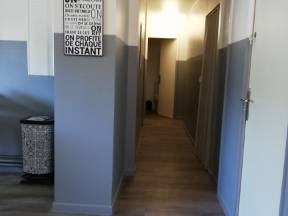 Colocation Toulouse 225813-7