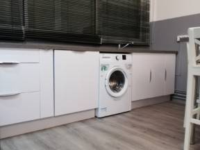 Colocation Toulouse 226709-7