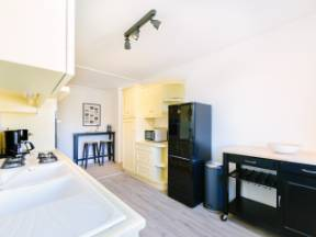 Colocation Rennes 231219-7