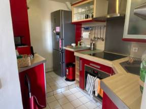Colocation Montpellier 240781-7