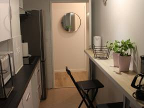 Colocation Toulouse 242128-7
