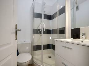 Colocation Toulouse 245038-7