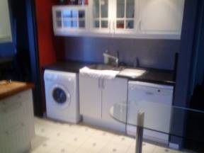 Colocation Rennes 248147-7