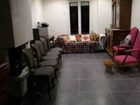 Colocation Colombes 252881-7