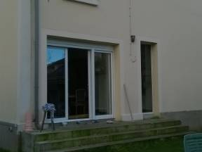 Colocation Colombes 116278-8