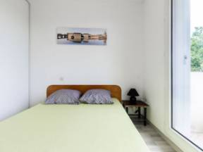 Colocation Toulouse 172946-8