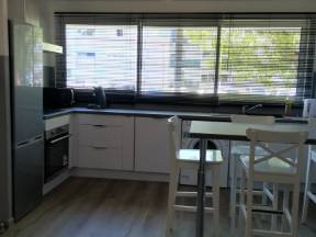 Colocation Toulouse 225813-8