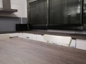Colocation Toulouse 226709-8