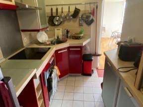 Colocation Montpellier 240781-8