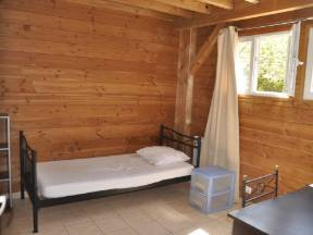 Colocation Montpellier 246364-1