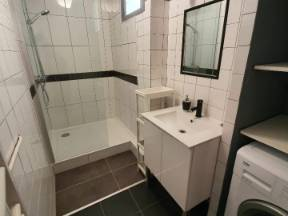 Colocation Toulouse 251657-8