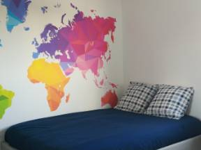 Colocation Toulouse 251742-8