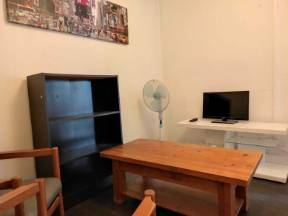 Colocation Toulouse 174415-7