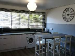 Colocation Toulouse 226709-9