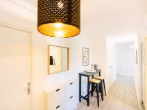 Colocation Rennes 231219-9