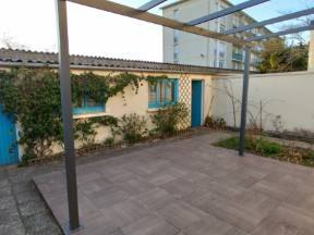 Colocation Angers 247353-9
