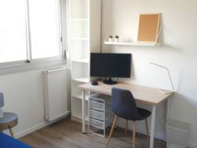 Colocation Toulouse 251742-9