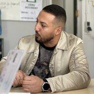 Tarek M.